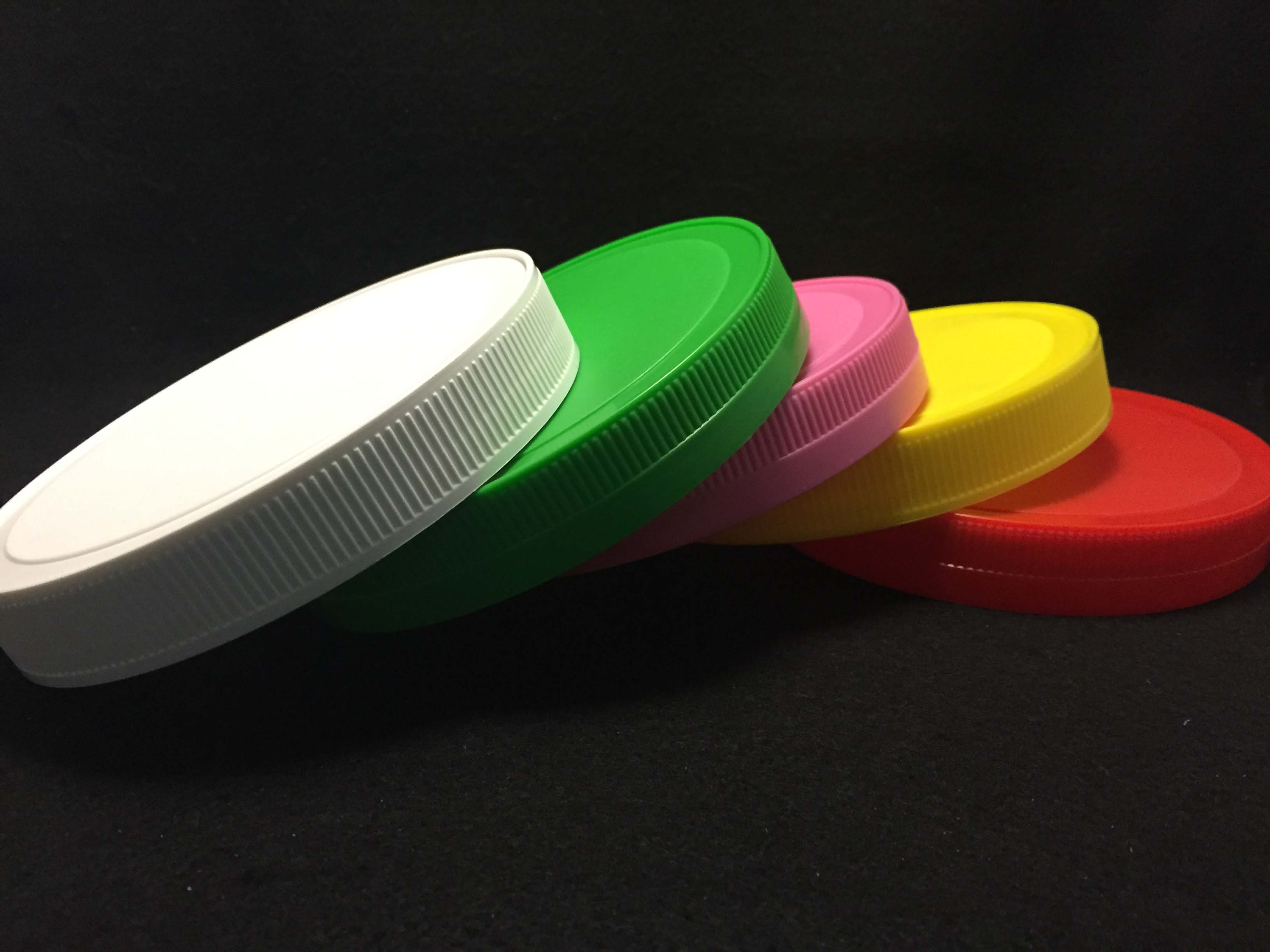 plastic-bottle-120series-flat-lid